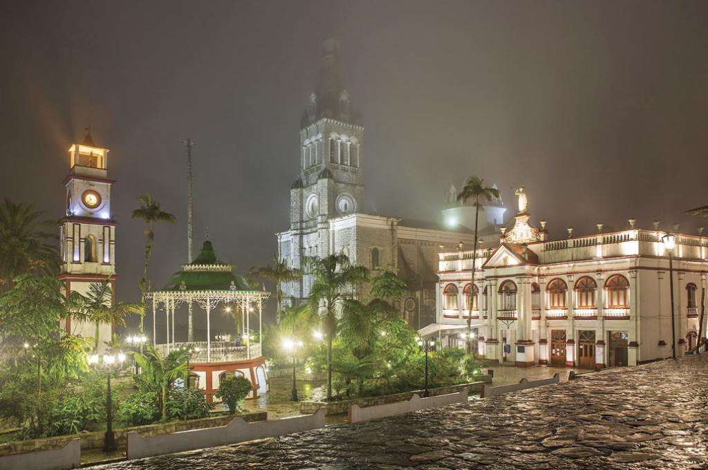 mexico-cuetzalan-puebla