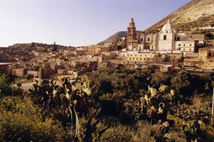 mexico-real-de-catorce