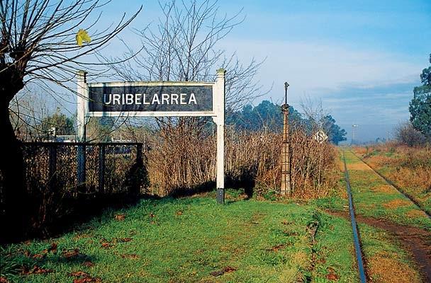 pueblos-bonitos-argentina-uribelarrea