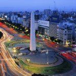 Los pueblos más bonitos de Argentina