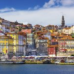 Los pueblos más bonitos de Portugal