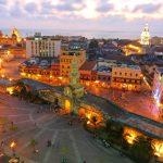 Los pueblos más bonitos de Colombia