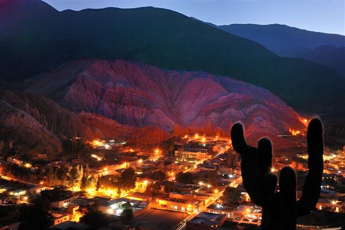 pueblos-argentina-purmamarca