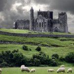Los pueblos más bonitos de Irlanda