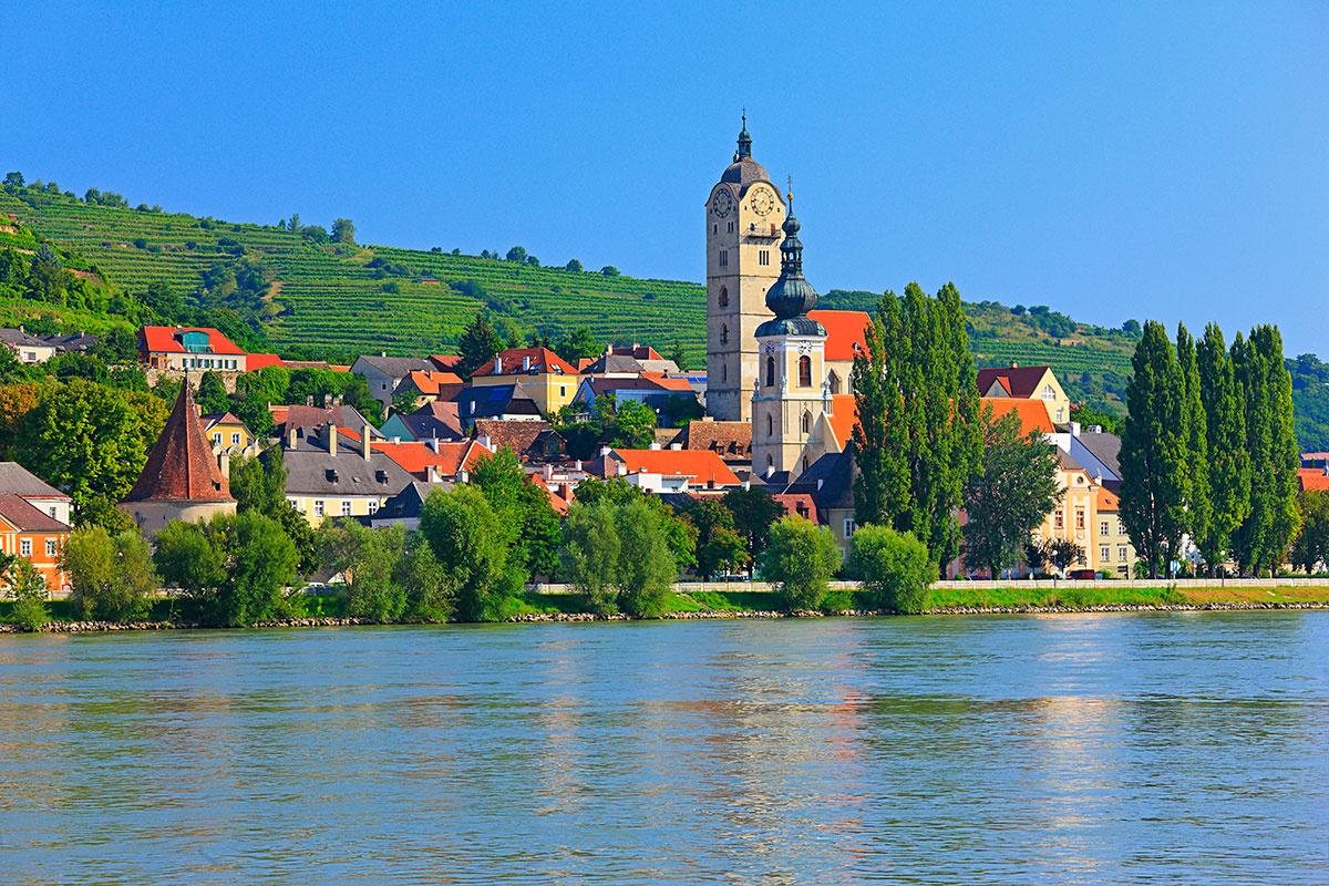 pueblos-bonitos-Krems
