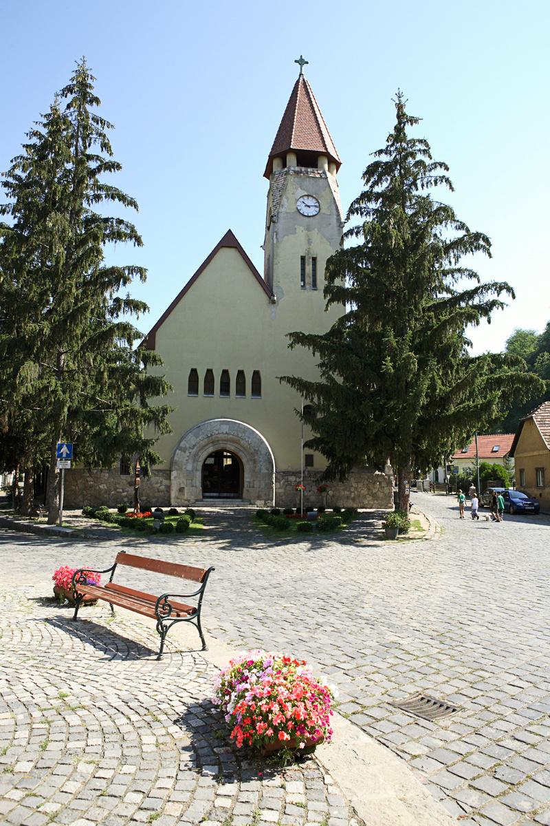 pueblos-bonitos-Zebegény