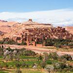 Los pueblos más bonitos de Marruecos