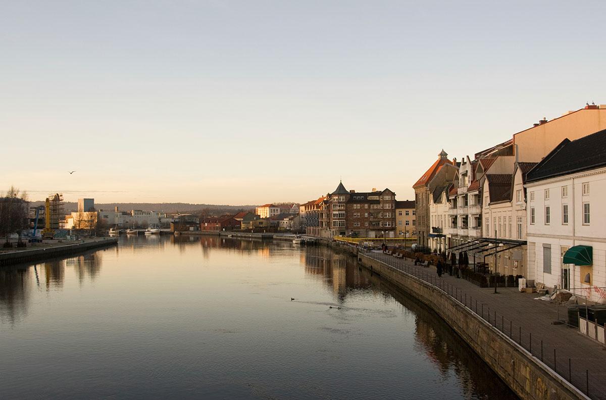 pueblos-noruega-fredrikstad