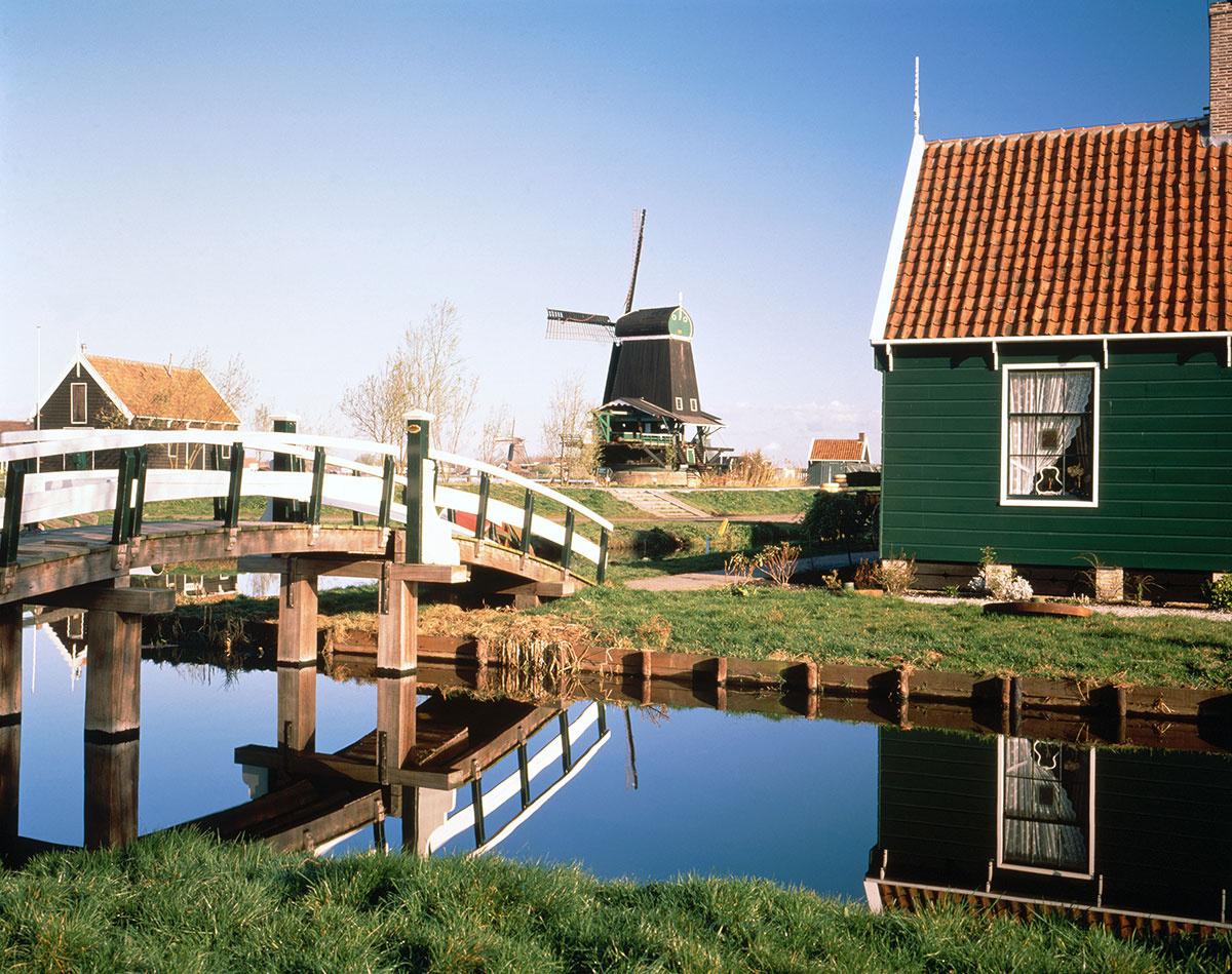 pueblos-holanda-zaanse