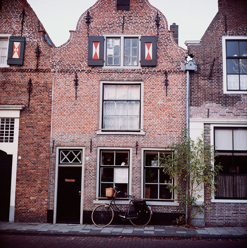 pueblos-holanda-hoorn