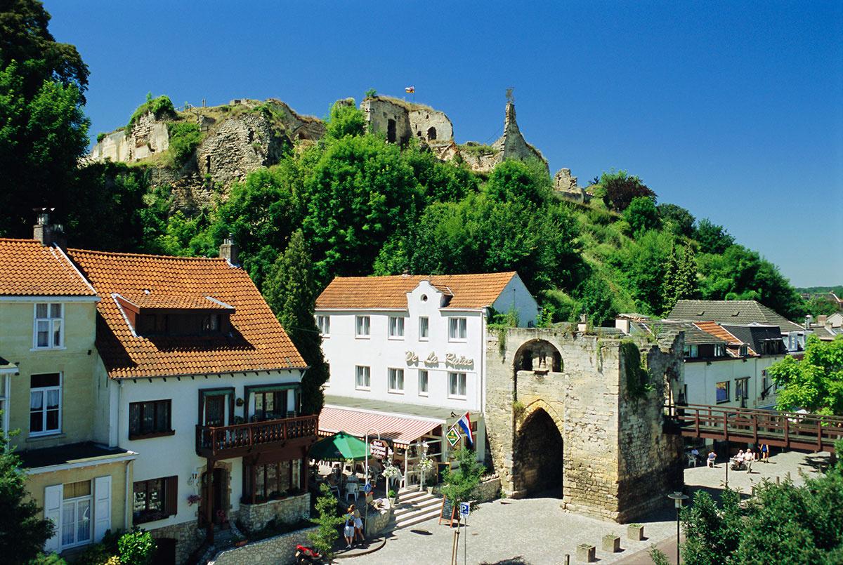 pueblos-holanda-valkenburg