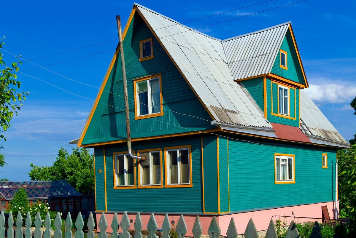 pueblos-bonitos-Rostov-Veliki