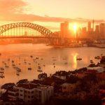 Los pueblos más bonitos de Australia