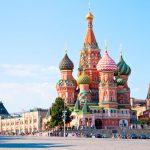 Los pueblos más bonitos de Rusia