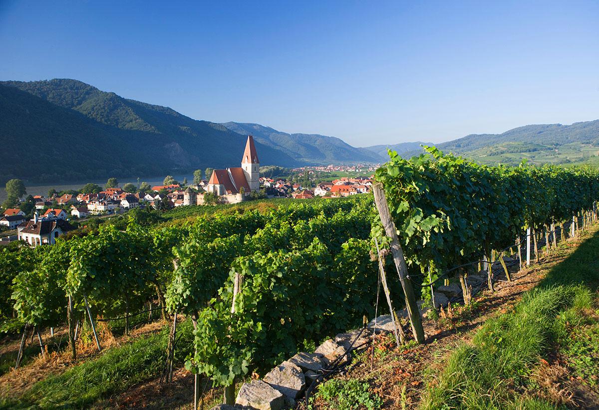 pueblos-bonitos-Weissenkirchen