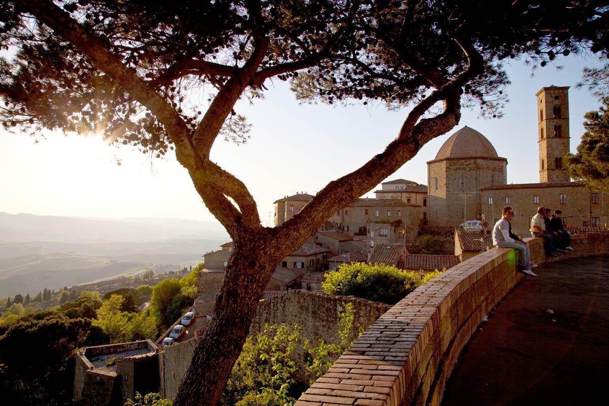 pueblos-bonitos-Volterra