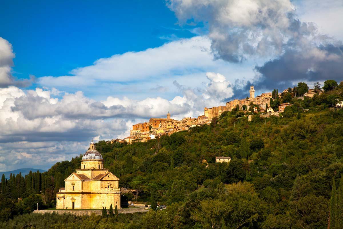 pueblos-bonitos-Montepulciano