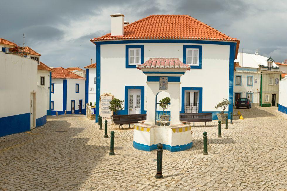 pueblos-bonitos-portugal