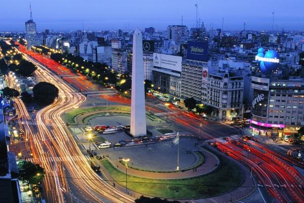 pueblos-argentina-portada