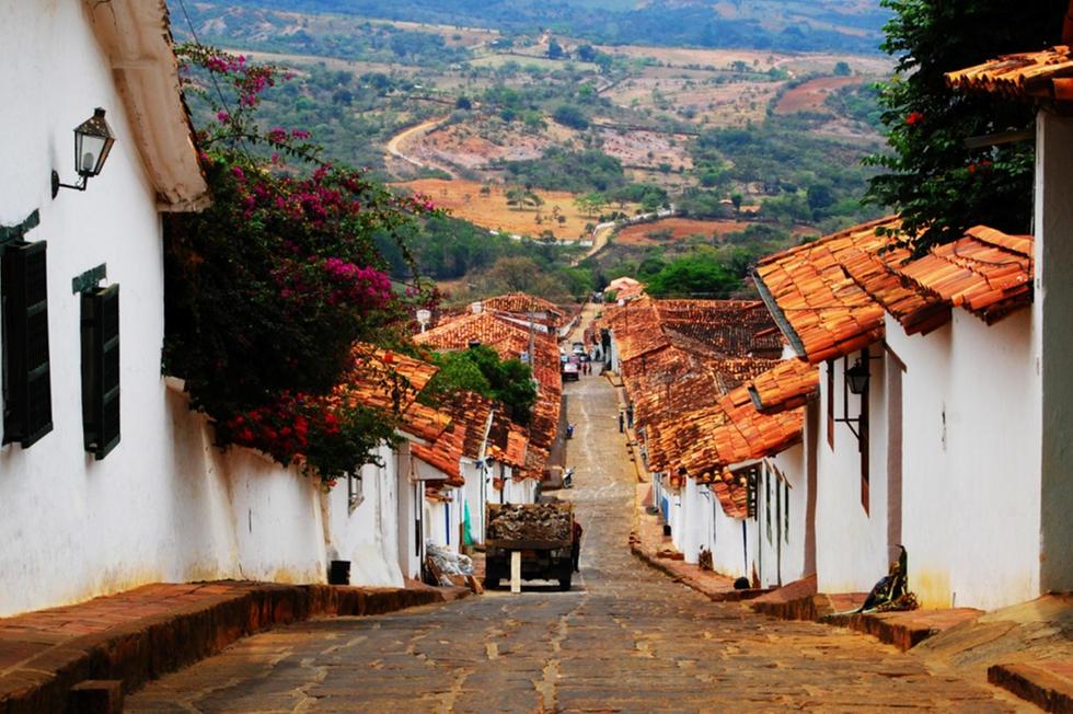 pueblos-barichara
