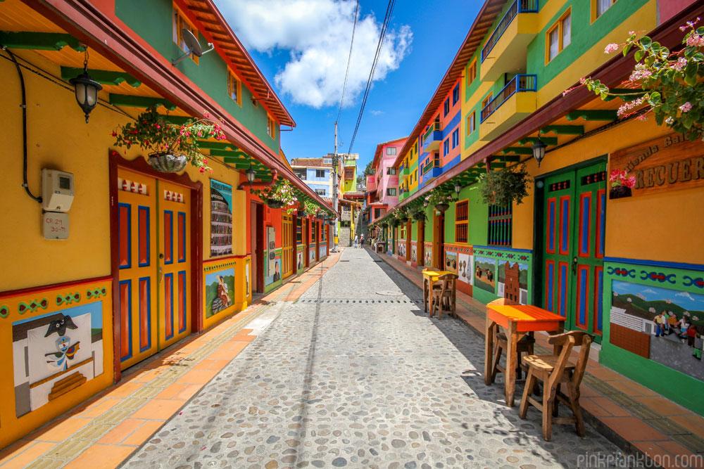 pueblos-bonitos-guatape