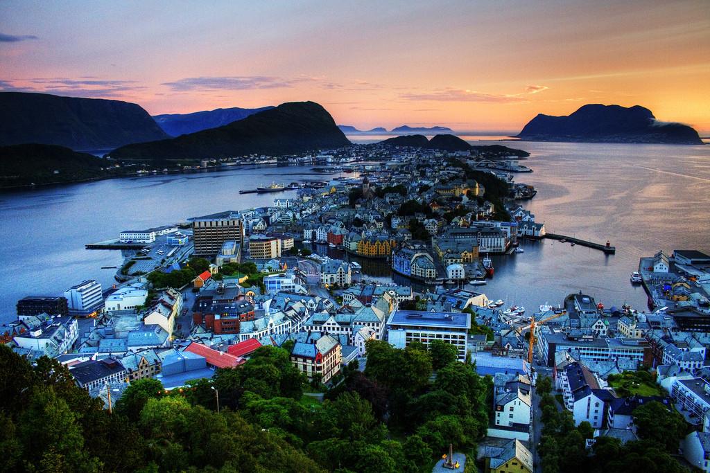pueblos-noruega-portada