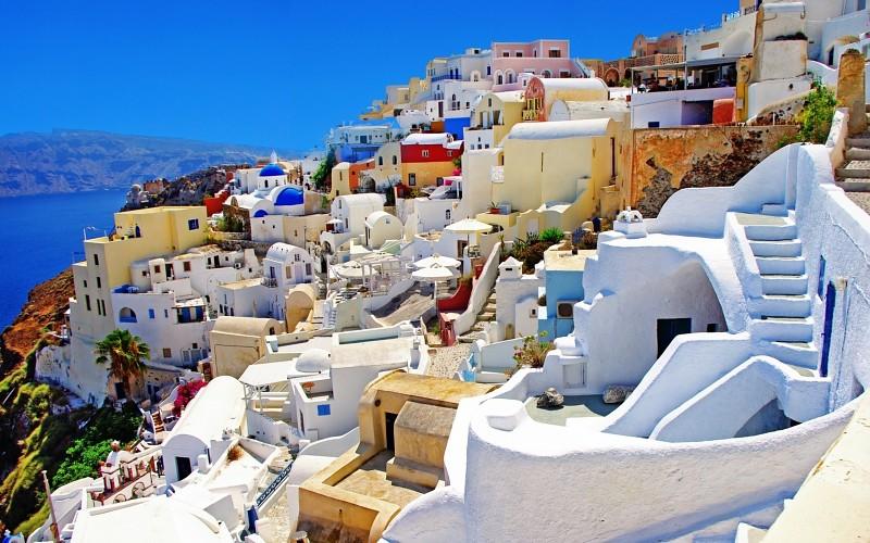 pueblos-grecia-portada