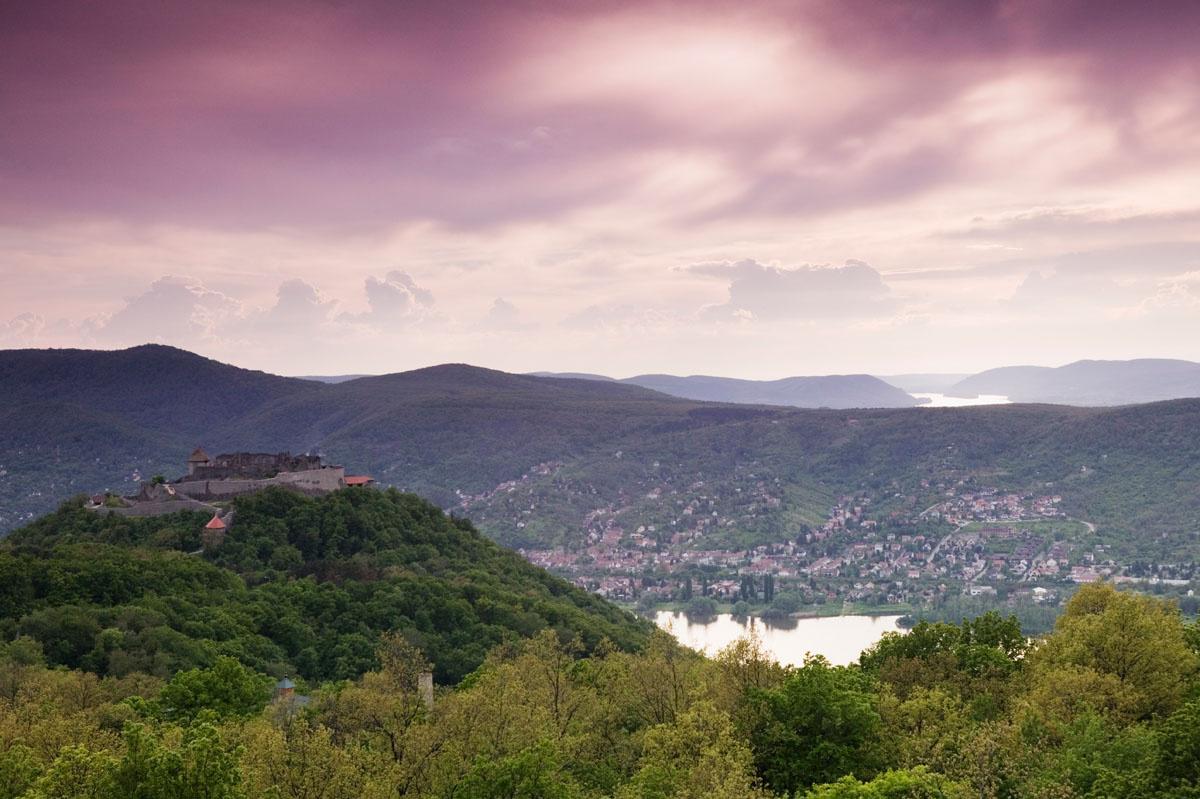 pueblos-bonitos-Visegrád