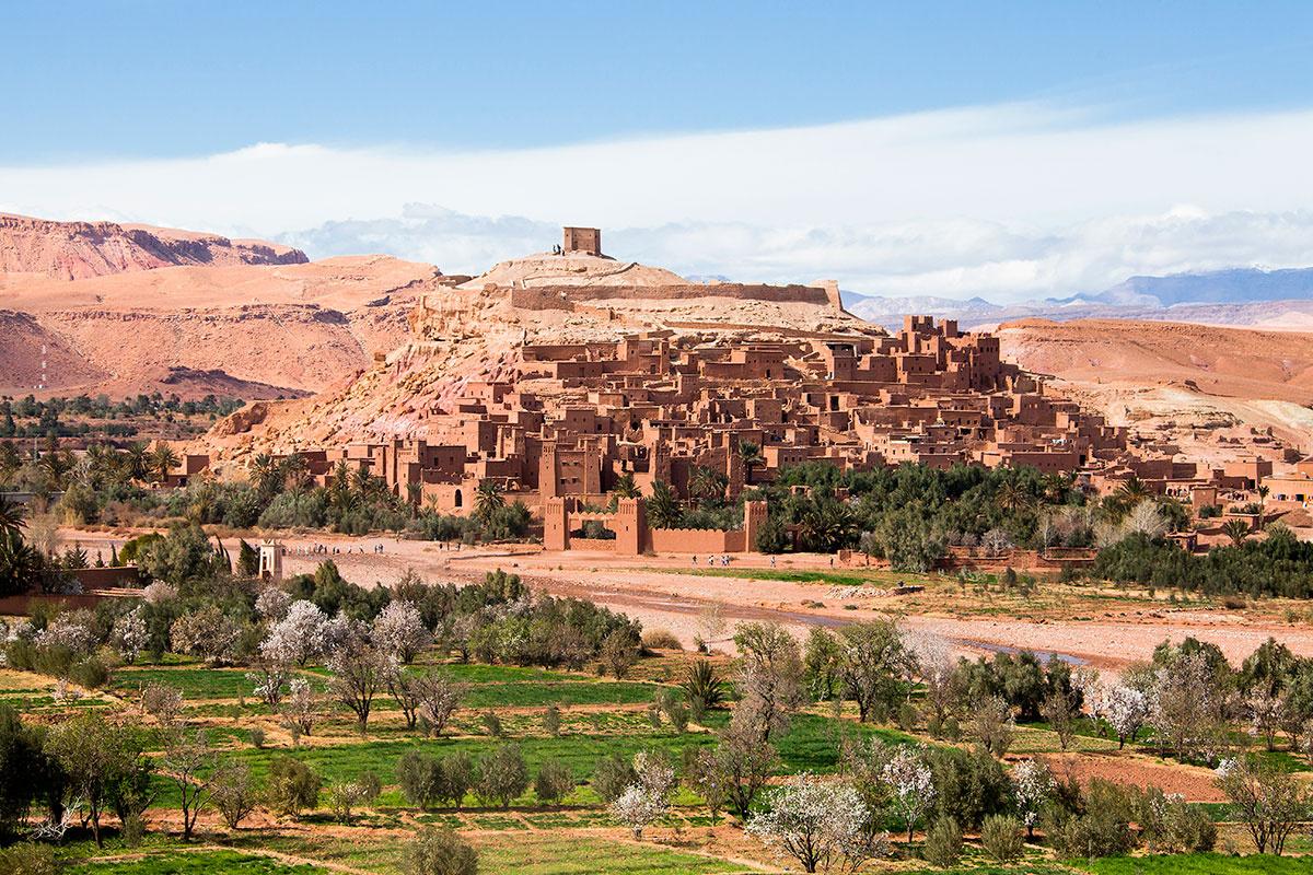 pueblos-portada-marruecos