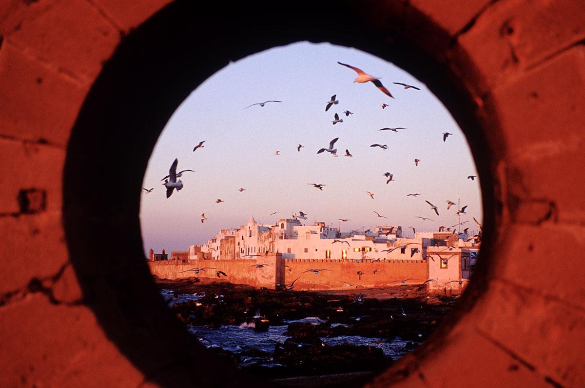 pueblos-bonitos-Essaouira