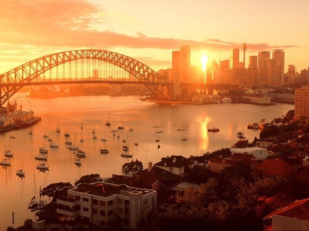 pueblos-australia-portada