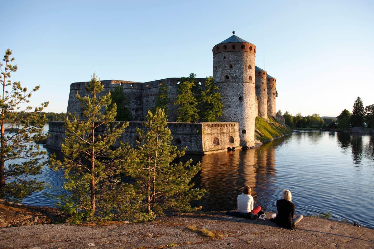 pueblos-finlandia-portada