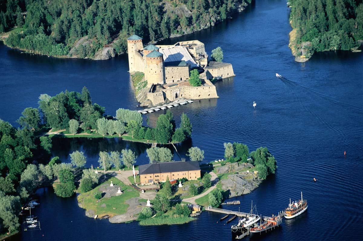 pueblos-bonitos-Savonlinna